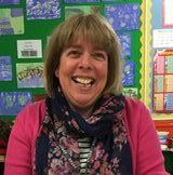 Mrs Sherwood