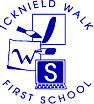 Icknield Walk First School
