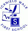 Icknield Walk First School